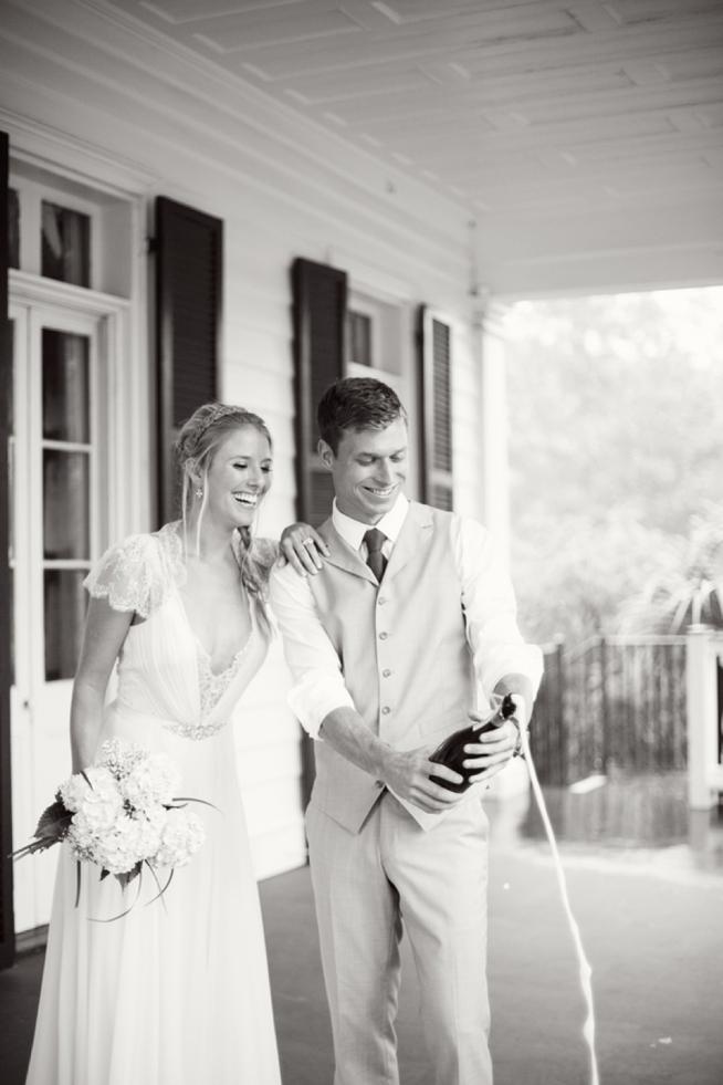 Charleston Weddings_9424.jpg
