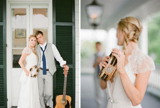 Charleston Weddings_9426.jpg