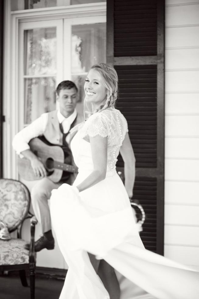 Charleston Weddings_9427.jpg