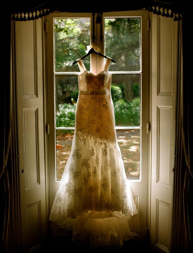 Charleston Weddings_9456.jpg