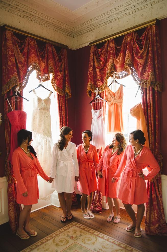 Charleston Weddings_9458.jpg