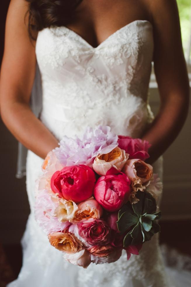 Charleston Weddings_9459.jpg