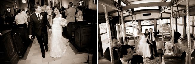 Charleston Weddings_9464.jpg