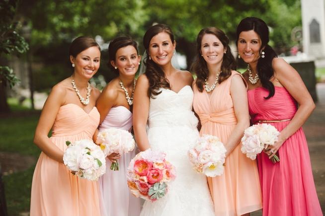 Charleston Weddings_9466.jpg