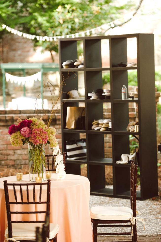 Charleston Weddings_9469.jpg