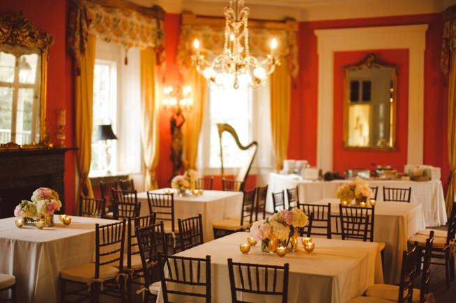 Charleston Weddings_9470.jpg