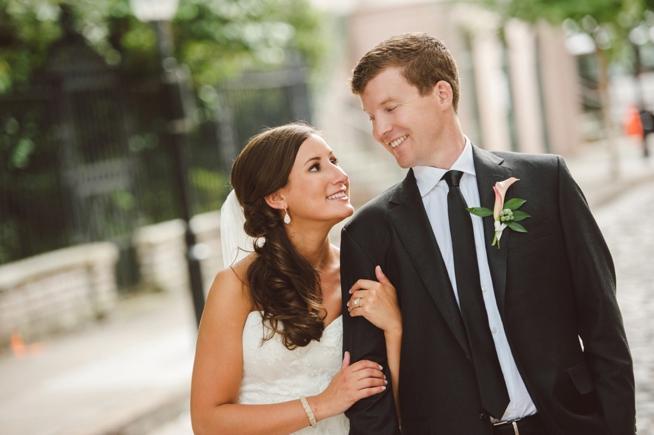 Charleston Weddings_9471.jpg