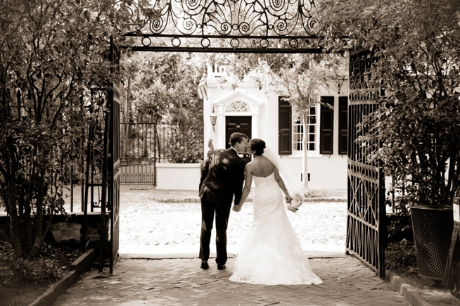Charleston Weddings_9475.jpg