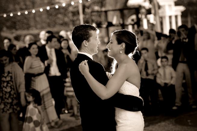 Charleston Weddings_9478.jpg
