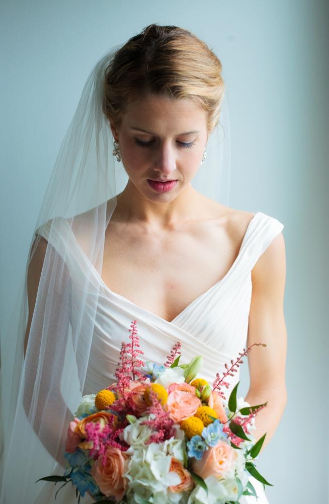 Charleston Weddings_9482.jpg