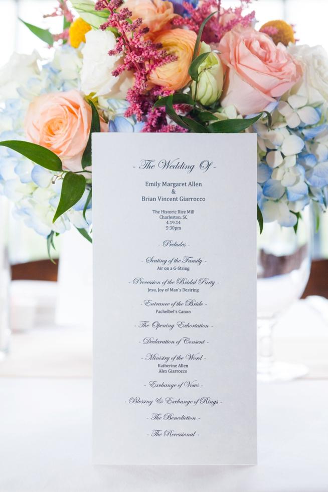 Charleston Weddings_9483.jpg