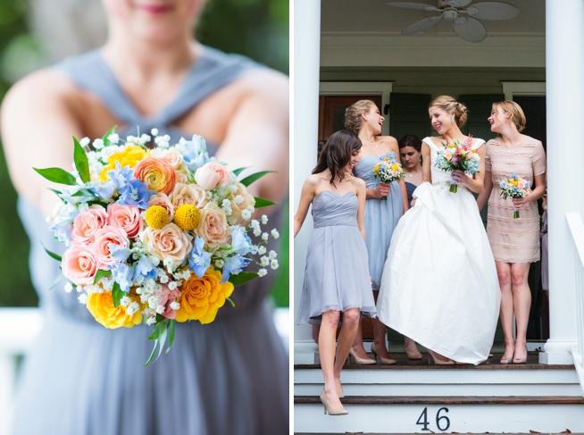 Charleston Weddings_9484.jpg