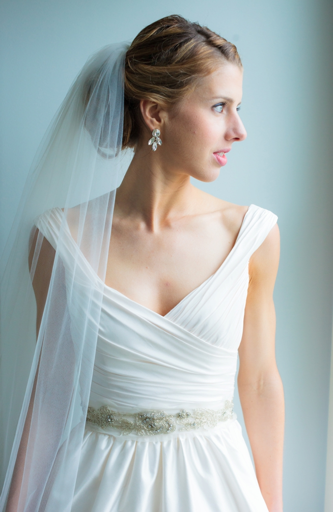 Charleston Weddings_9485.jpg