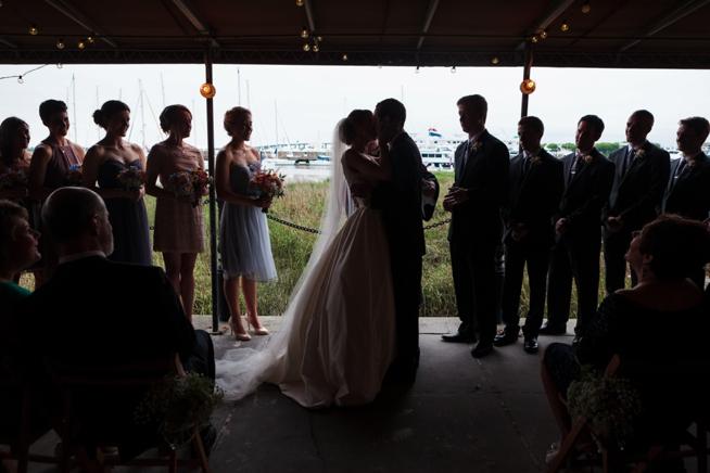 Charleston Weddings_9487.jpg