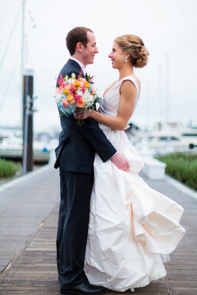 Charleston Weddings_9488.jpg