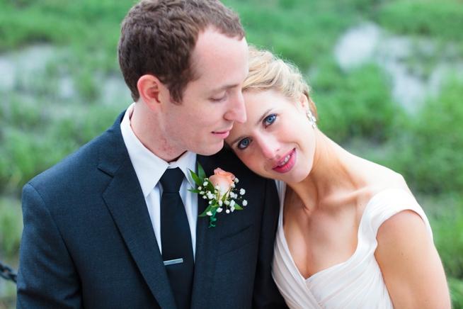 Charleston Weddings_9489.jpg