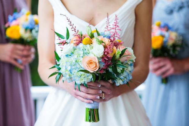 Charleston Weddings_9490.jpg