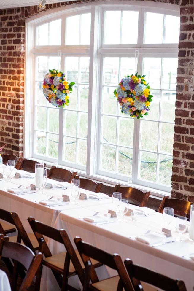 Charleston Weddings_9491.jpg
