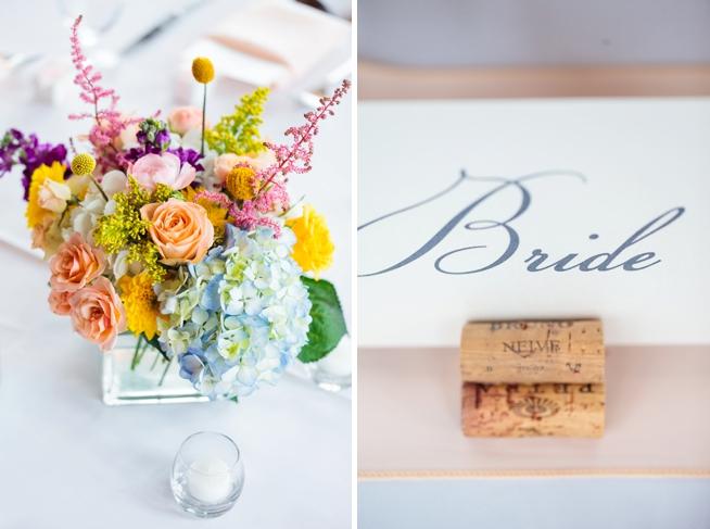 Charleston Weddings_9492.jpg