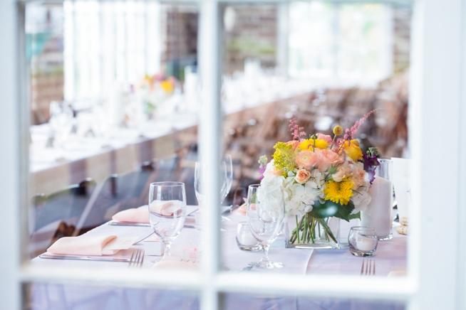 Charleston Weddings_9494.jpg