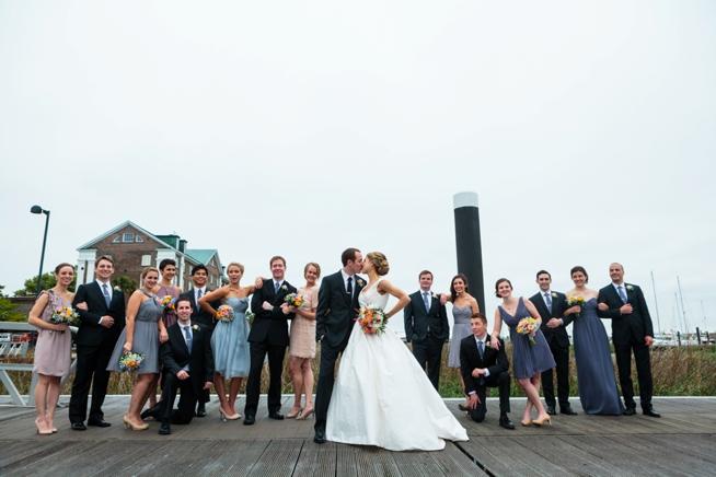 Charleston Weddings_9495.jpg