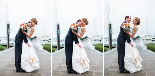 Charleston Weddings_9496.jpg