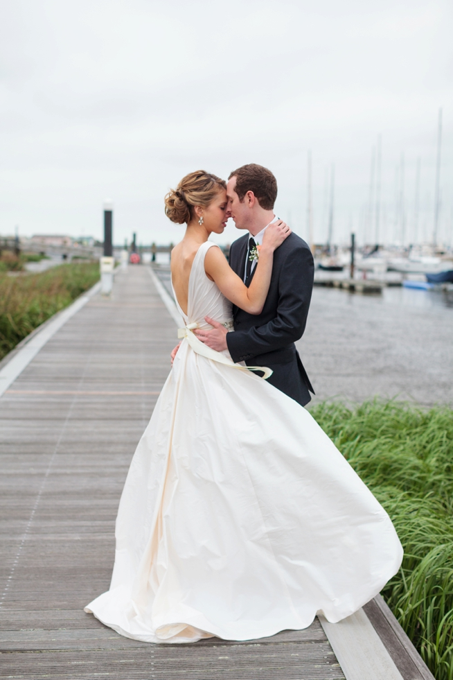 Charleston Weddings_9497.jpg