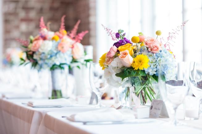 Charleston Weddings_9498.jpg
