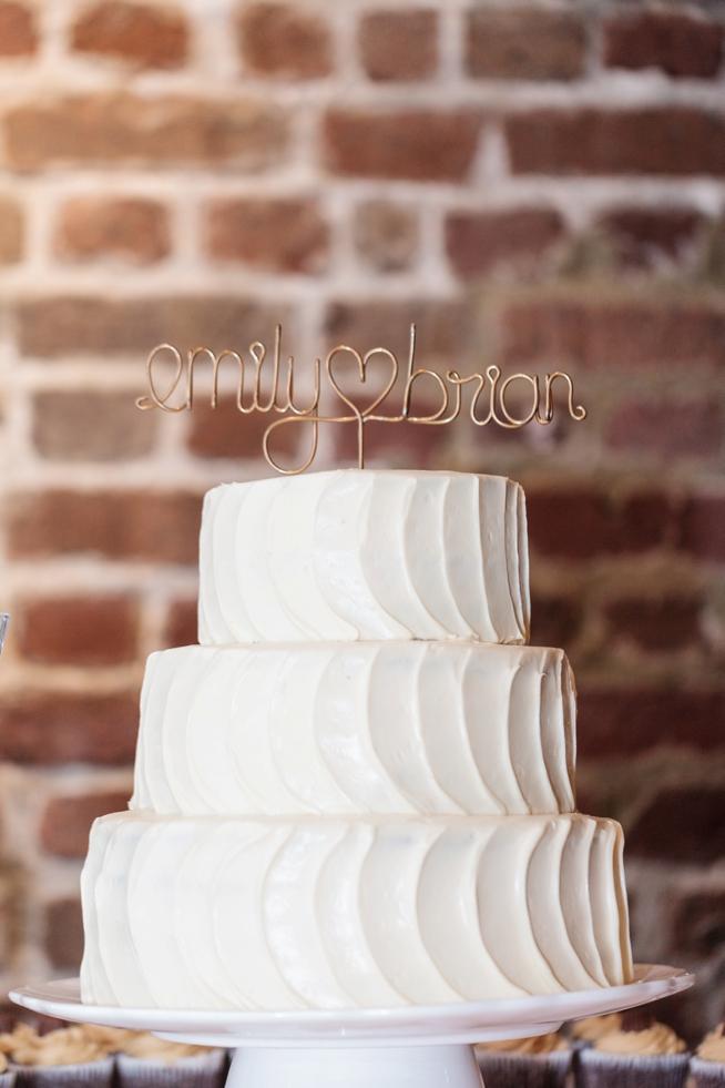 Charleston Weddings_9500.jpg