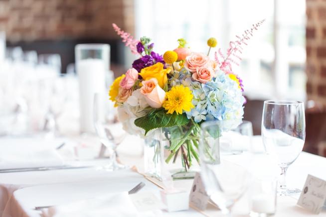 Charleston Weddings_9502.jpg