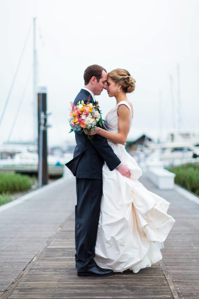 Charleston Weddings_9503.jpg