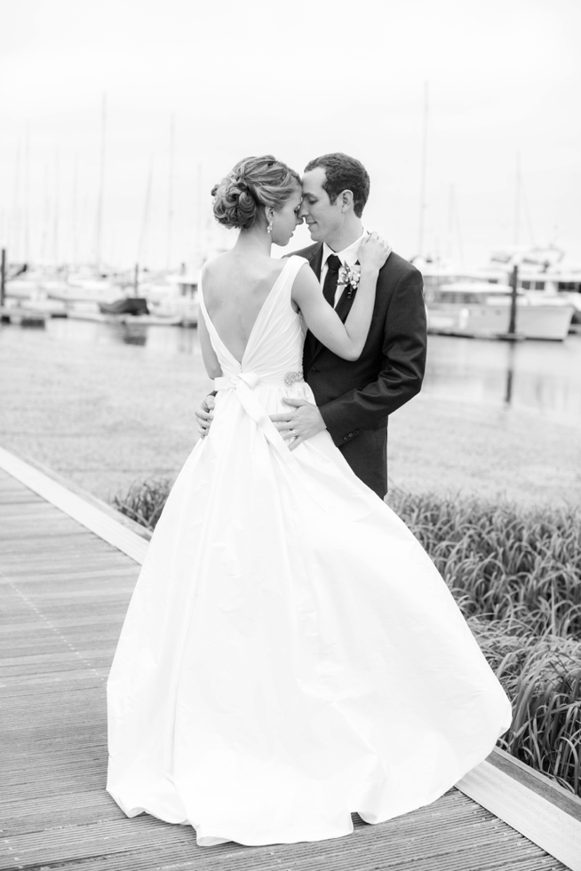 Charleston Weddings_9504.jpg