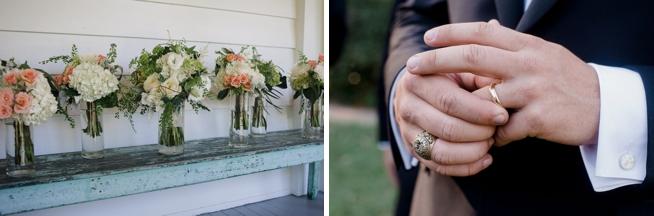 Charleston Weddings_9523.jpg
