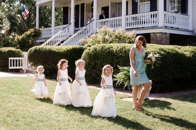 Charleston Weddings_9526.jpg