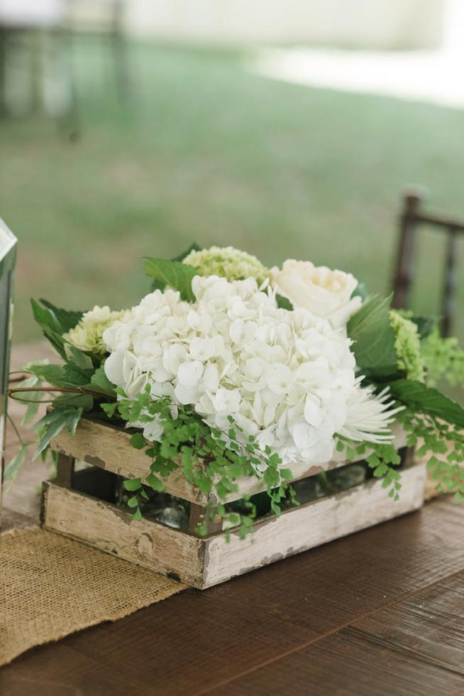 Charleston Weddings_9530.jpg