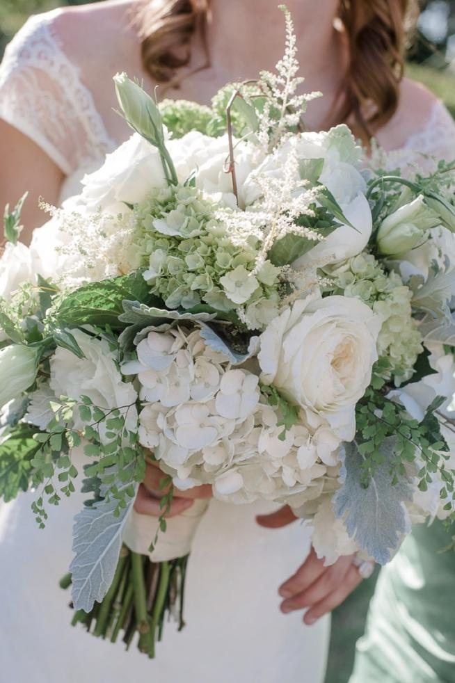 Charleston Weddings_9533.jpg