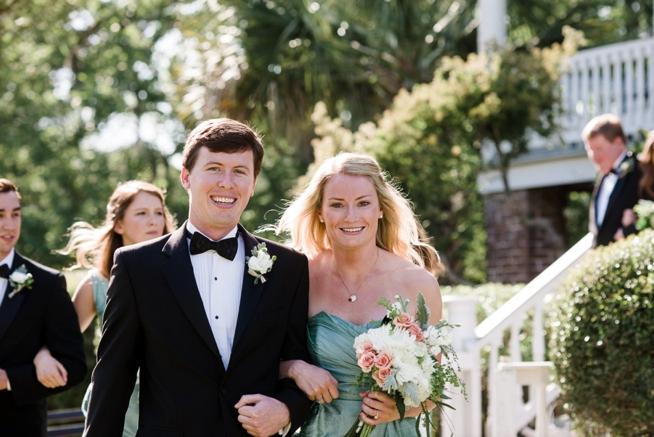 Charleston Weddings_9536.jpg