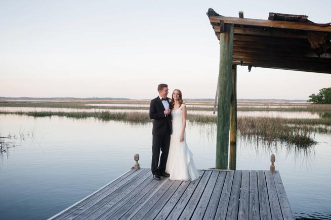 Charleston Weddings_9540.jpg