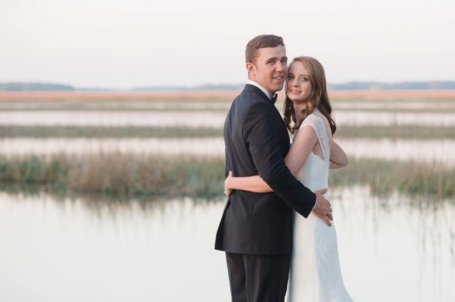Charleston Weddings_9543.jpg