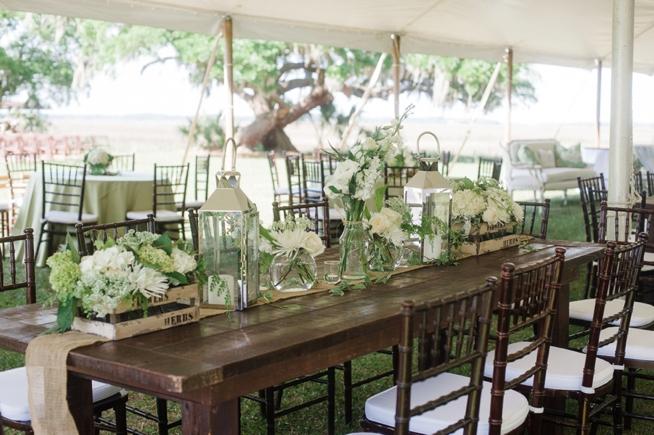 Charleston Weddings_9544.jpg