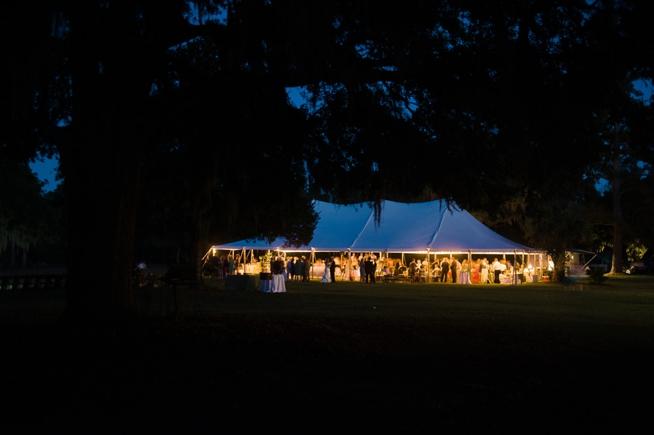 Charleston Weddings_9546.jpg