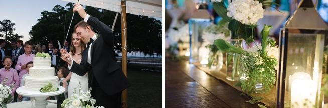 Charleston Weddings_9547.jpg