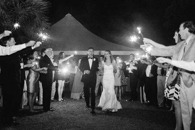 Charleston Weddings_9548.jpg