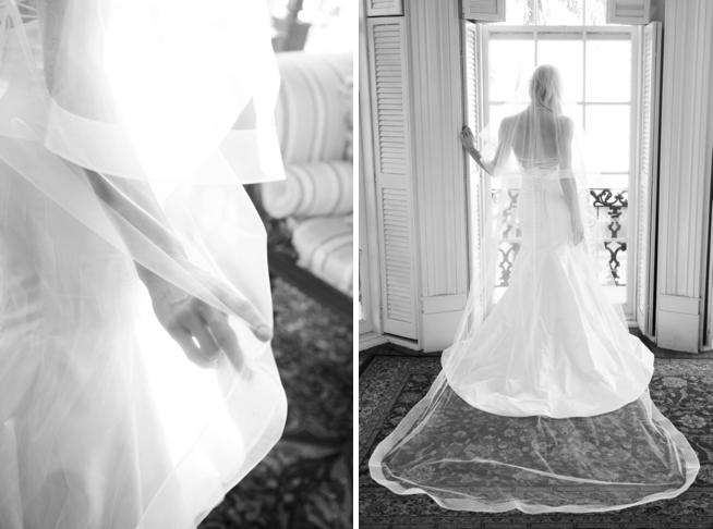 Charleston Weddings_9604.jpg