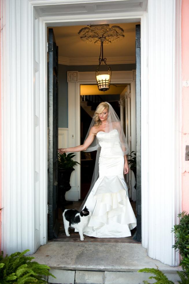 Charleston Weddings_9612.jpg