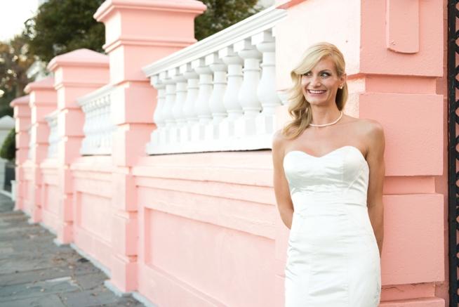 Charleston Weddings_9613.jpg