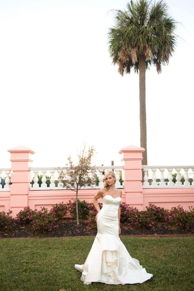 Charleston Weddings_9614.jpg