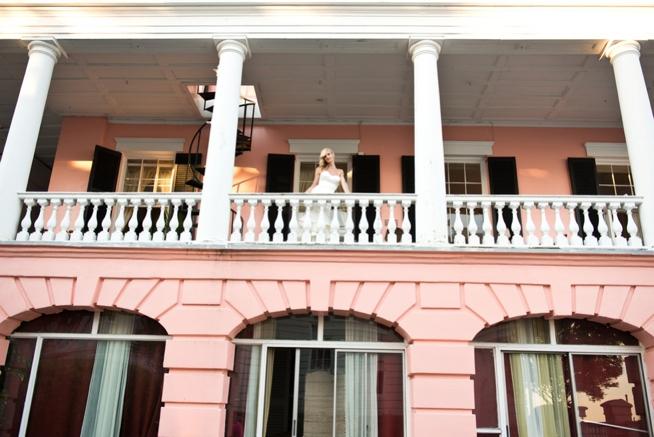 Charleston Weddings_9615.jpg