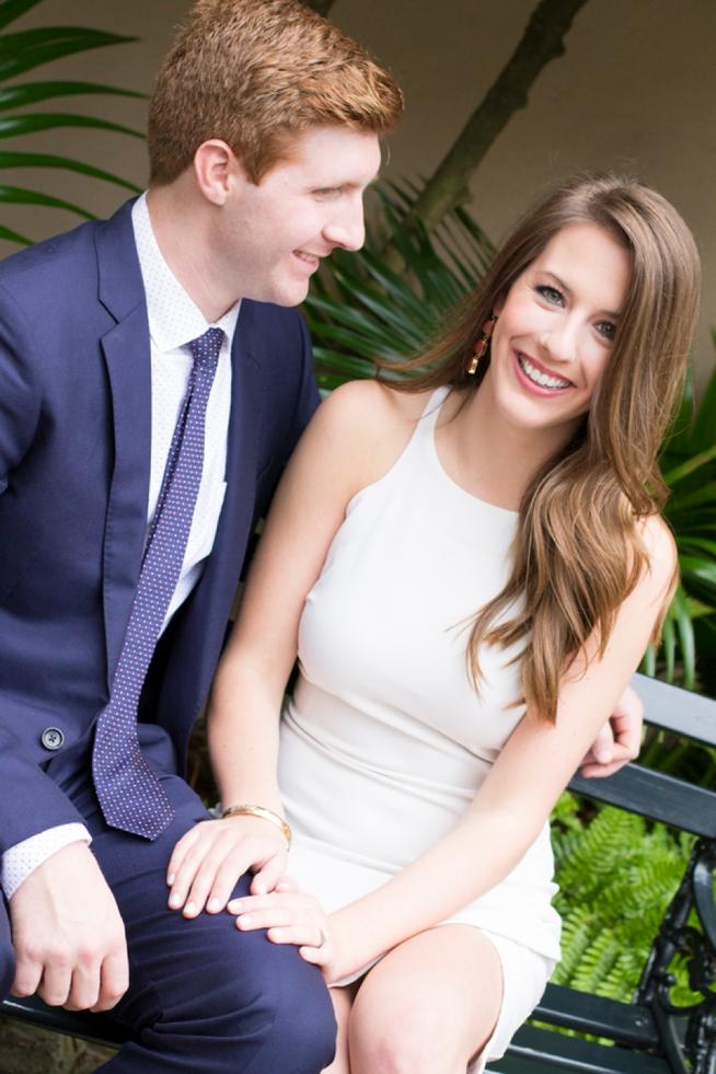 Charleston Weddings_9617.jpg