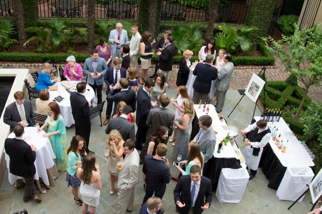 Charleston Weddings_9618.jpg